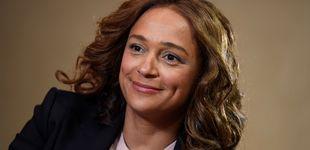Post de Luanda Leaks | Aparece muerto en Portugal el gestor financiero de Isabel dos Santos