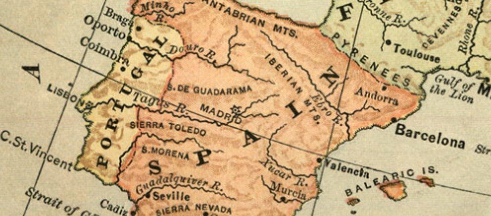 España vuelve a suspender en 'economía sostenible' en el curso 2010, según Allianz