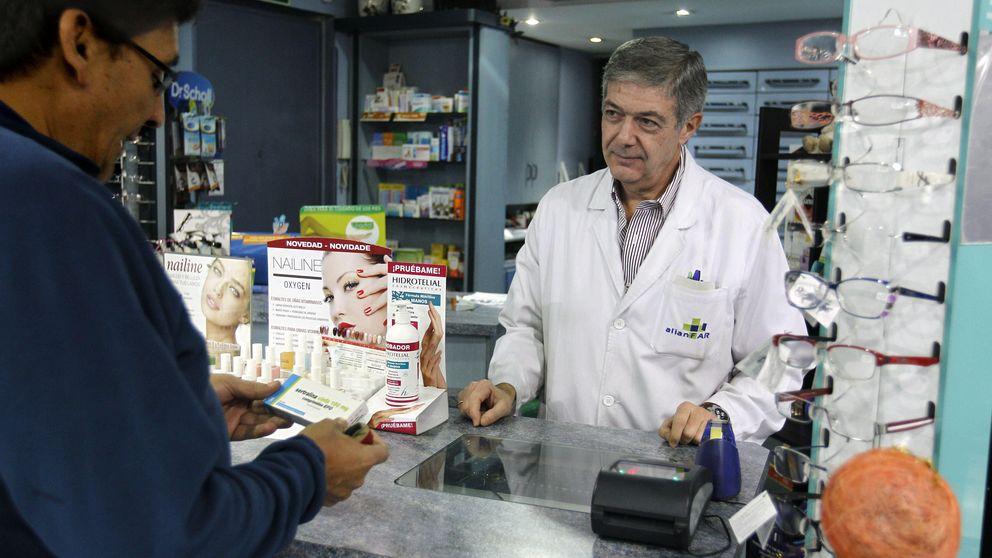 Alerta roja para más de 2,3 millones de jubilados con el nuevo copago de Montserrat