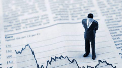 ¿Tienes fondos de inversión? No olvides hacer tus deberes