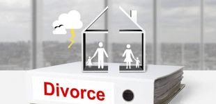 Post de ¿Puedo perder el usufructo de un piso en el que vivo con mi hijo y mi nueva pareja?