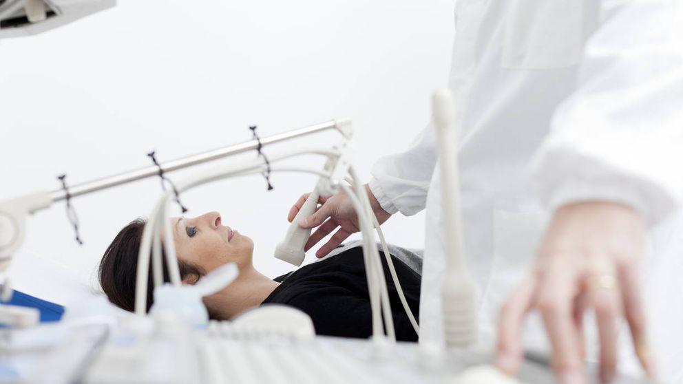 El tiroides y sus mitos: así afecta de verdad a tu salud
