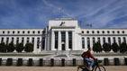 El libro Beige de la Fed alerta de una actividad más lenta y previsiones inciertas