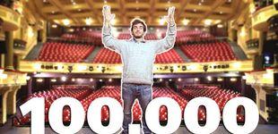 Post de Cómo llevar a 100.000 jóvenes a ver La Bohème en el Teatro Real de Madrid