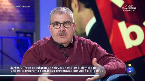 Flo Fernández cuenta la razón por la que rechazó una millonada de Telecinco