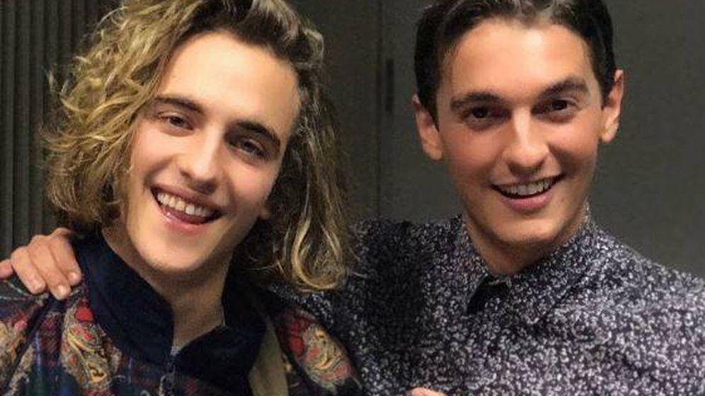 Eurovisión 2017 Las Redes Sociales Arden Tras La Victoria De Manel