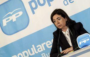 El PP enmendará los Presupuestos para que todos los Erasmus cobren