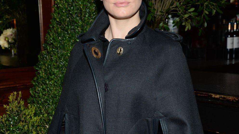 Rose McGowan carga contra Caitlyn Jenner: ¿Mujer del año? Ni de coña