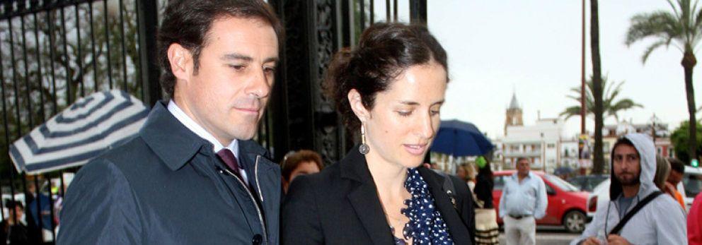 Miguel b ez el litri y carolina adriana herrera hacen vida for Carolina adriana herrera instagram