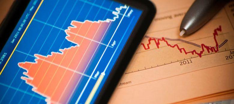 Foto: Los mejores fondos para aprovechar el tirón bursátil de los valores pequeños y medianos
