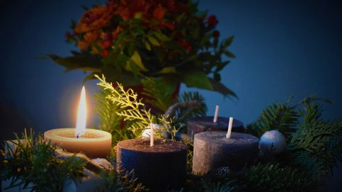 Pon alerta tus cinco sentidos: estas velas que van a aromatizar y transformar tu casa