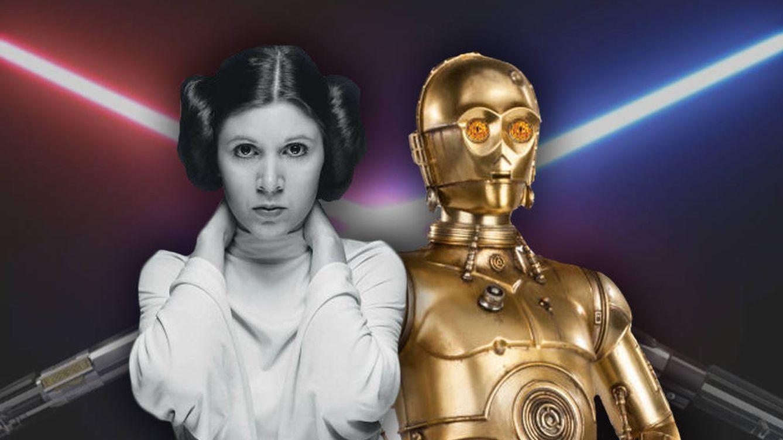 40 años de 'Star Wars': el proyecto de serie B que se convirtió en un mito