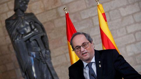 El Gobierno confía en que el retraso de las catalanas allane el Presupuesto