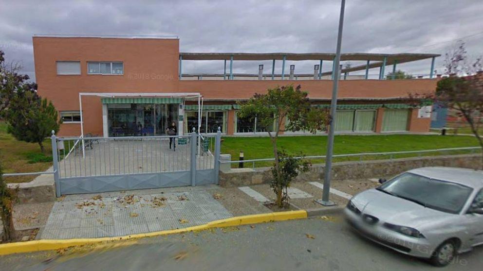 Una mujer de 59 años, primera muerte por coronavirus en Extremadura