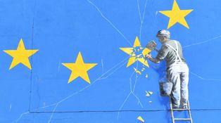 Política europea