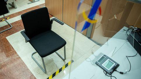 Hacienda dicta la Orden para que trabajadores de ERTE fraccionen IRPF