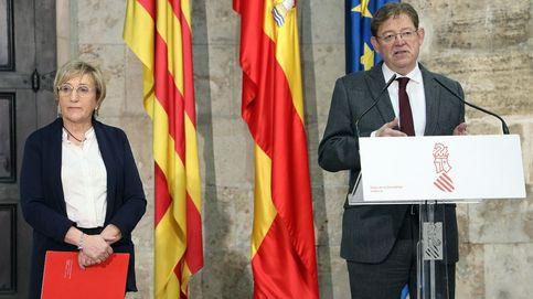 Ximo Puig recoge el guante del Gobierno y se prepara para pedir el toque de queda