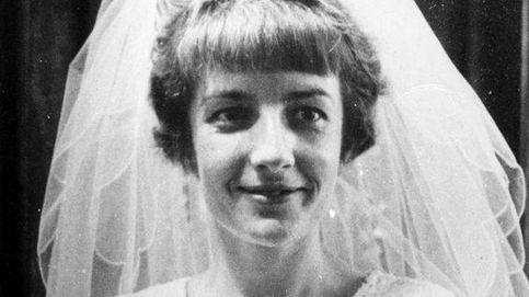 Janet Parker, última víctima de la viruela: la tragedia más triste del mundo