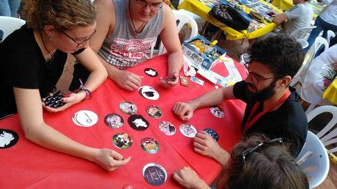 La locura por los juegos de mesa llega hasta Garzón: cómo la pandemia nos hizo 'jugones'