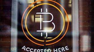 ¿Utilizará el bitcoin una Cataluña independiente?