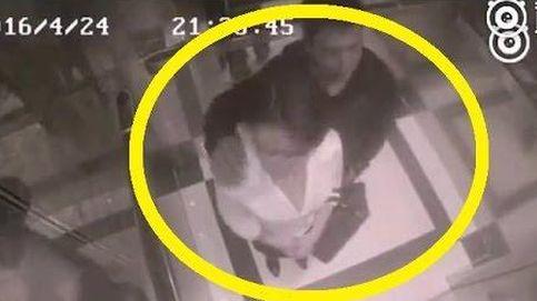 Intenta acosar a una mujer en un ascensor y acaba tendido en el suelo tras recibir una paliza
