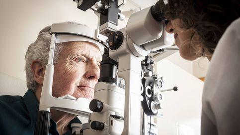 La epidemia que se avecina: habrá el triple de ciegos en el año 2050