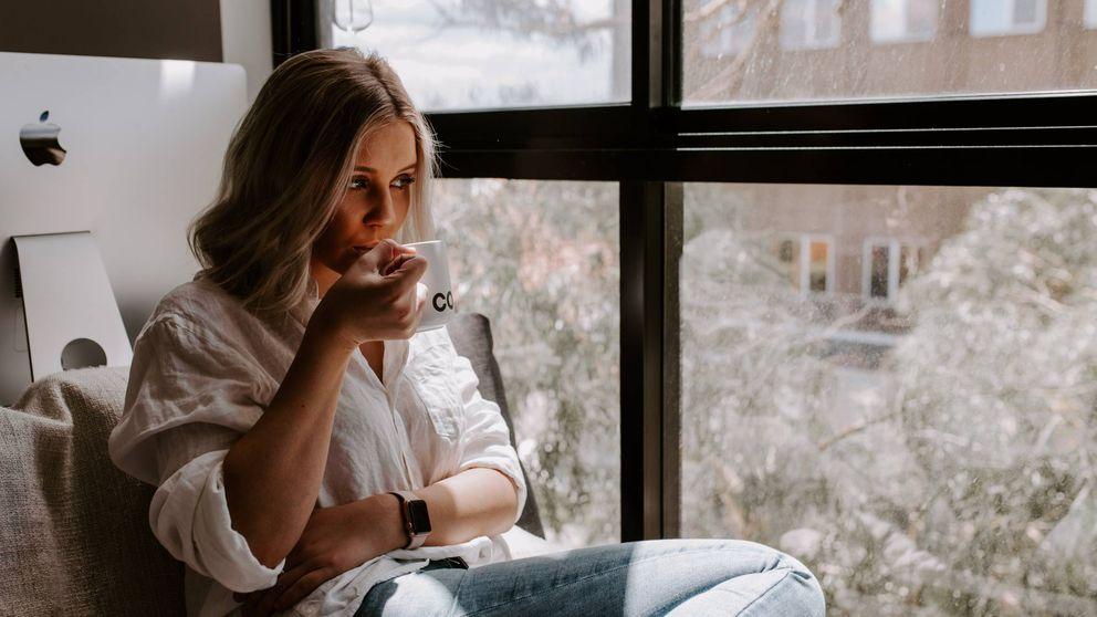Estos alimentos pueden ayudarte a combatir la ansiedad y el estrés