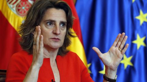 A Ribera se le acumula el trabajo: Bruselas avanza en ocho expedientes en dos meses