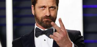 Post de Gerard Butler cumple 50 años: un donjuán del siglo XXI en Hollywood