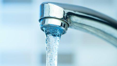 Beber agua del grifo puede ser perjudicial, pero ¿y cocinar ?