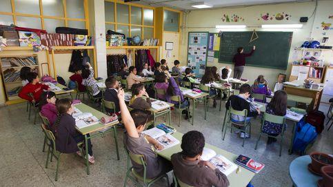 La educación española, explicada por sus protagonistas en un nuevo libro
