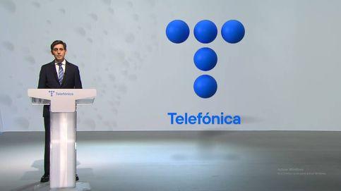 Telefónica compra un 20% de Nabiax a cambio de cuatro centros de datos