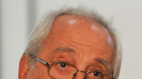 Muere el cineasta Antonio Giménez-Rico, director de 'El disputado voto del señor Cayo'