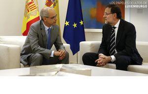 Andorra quiere ser Luxemburgo en plena crisis fiscal del Gran Ducado