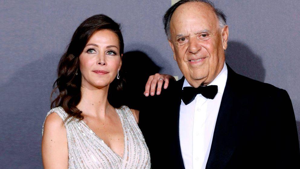 Carlos Falcó habla claro: cuatro bodas, cinco hijos y tras los pasos de Isabel Preysler