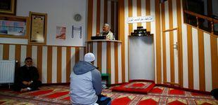 Post de Alá 'ist groß': Alemania quiere formar a sus propios imanes para evitar la radicalización