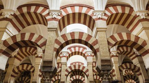 Cuando Córdoba se convirtió en la ciudad más importante de Europa