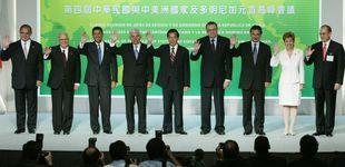 Post de China y Taiwán se pelean en América Latina