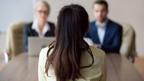 Las preguntas que te harán ganar puntos al buscar empleo (aunque dé miedo hacerlas)