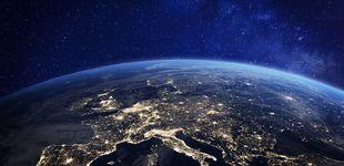 Post de Las macrorregiones que tendrán gran éxito en el futuro, como Galiciortugal
