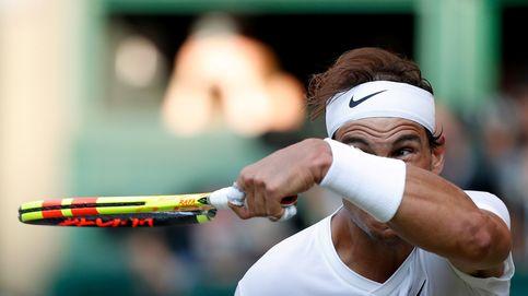 Wimbledon se queda en blanco, cancela su edición de 2020 y cobrará su insólito seguro