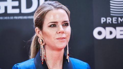 IG: Desvelamos la conexión entre Amelia Bono y su marca de joyitas preferida
