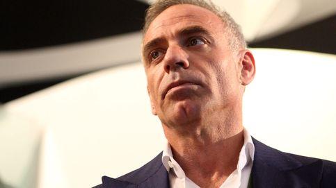¿Joaquín Torres en 'Gran Hermano VIP'? El arquitecto lo desmiente