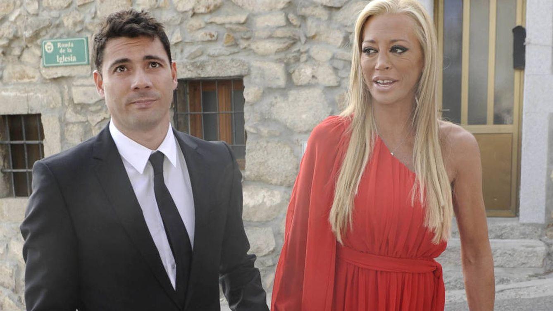 El ex de Belén Esteban, Fran Álvarez, se perfila como concursante de 'Supervivientes'
