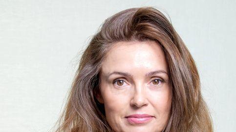 Primeras declaraciones de Susana Cereceda: Estoy tranquila y confiada