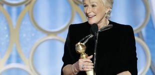 Post de Globos de Oro 2019: lista completa de ganadores