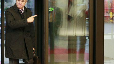 Guindos: España volverá a crecer al 3% cuando Cataluña vuelva a la normalidad