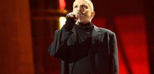 Post de Grammy Latinos: la reaparición de Miguel Bosé y otros 5 datos que deberías saber