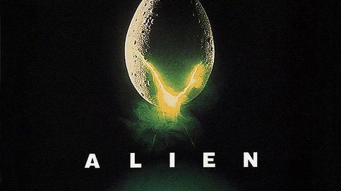 Ridley Scott confirma que habrá una nueva película de la saga 'Alien'