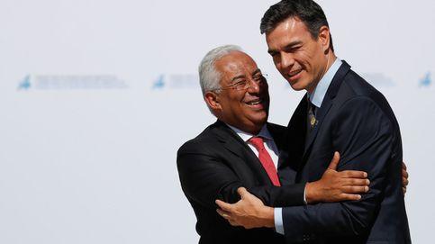 El bono español borra el diferencial con Portugal tras el desajuste poselectoral